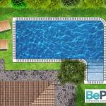 piscina agosto 2014
