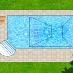 piscina nuova copy